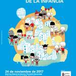 I Jornada Ciudades Amigas de la Infancia en Cantabria