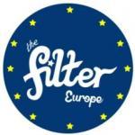 Logo Filter Europe